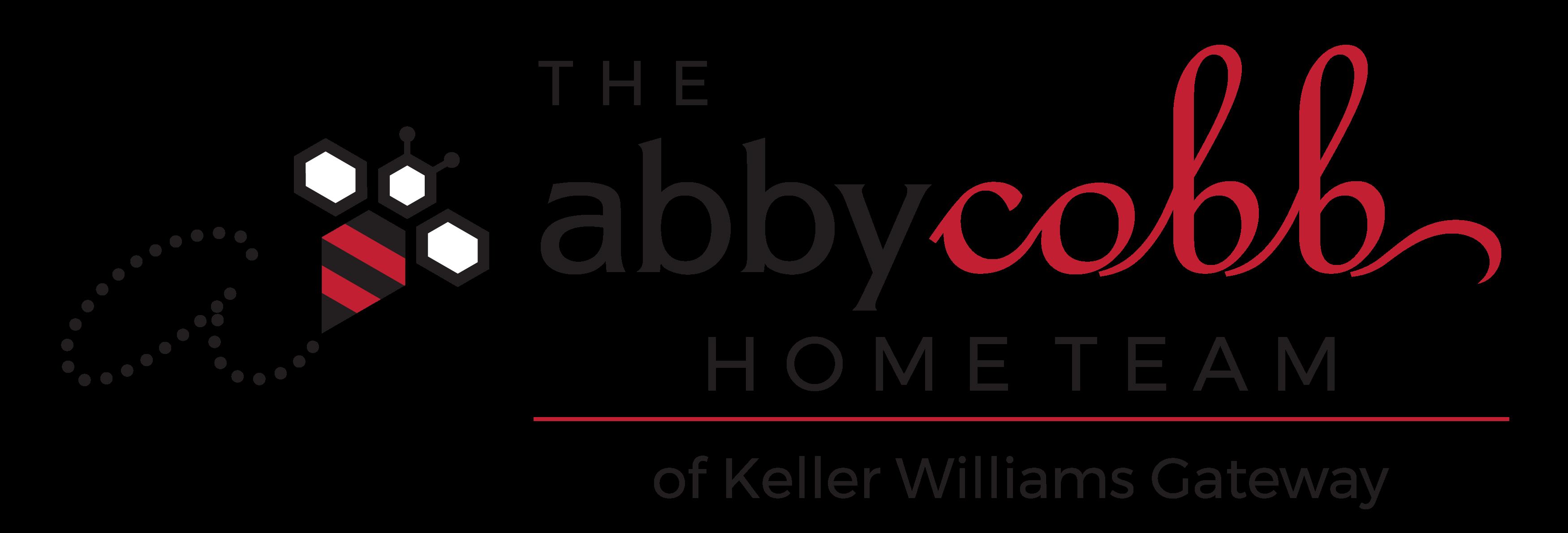 Abby Cobb - AbbyCobbHomes.com