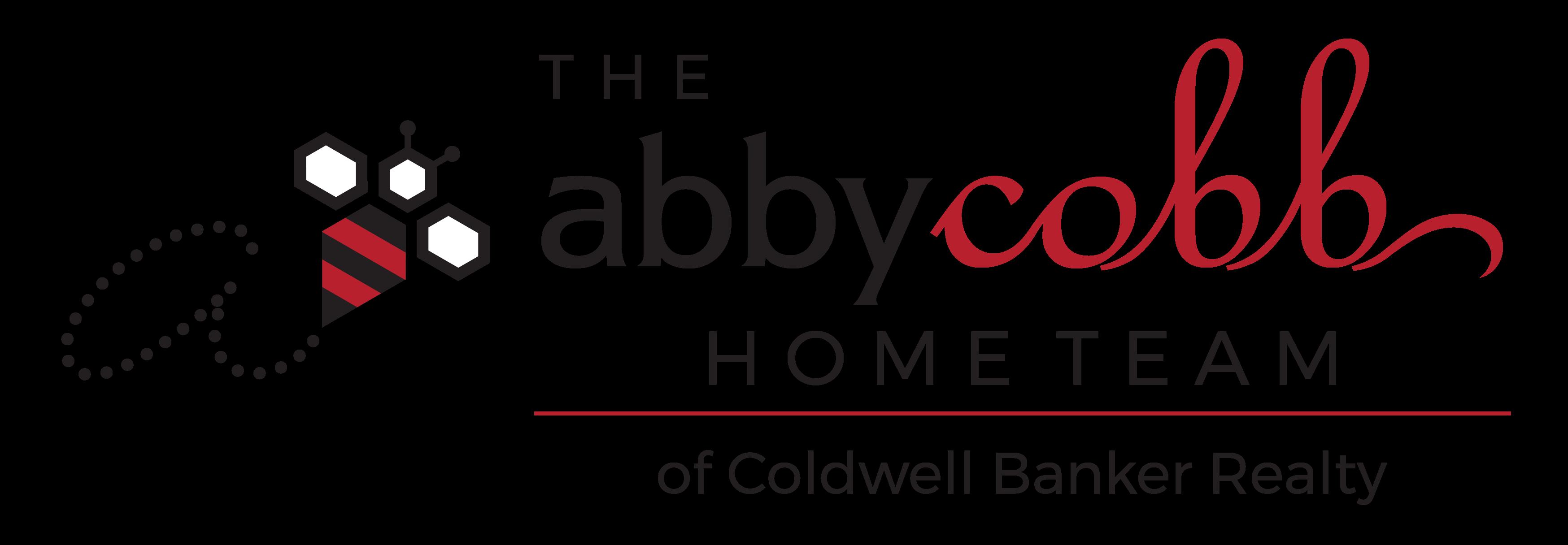 Abby Cobb, Maryland Realtor - abbycobbhomes.com